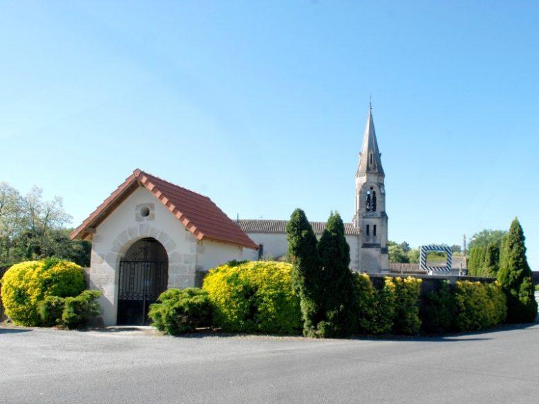 Lavazan – église – ph. Elodie F (2)