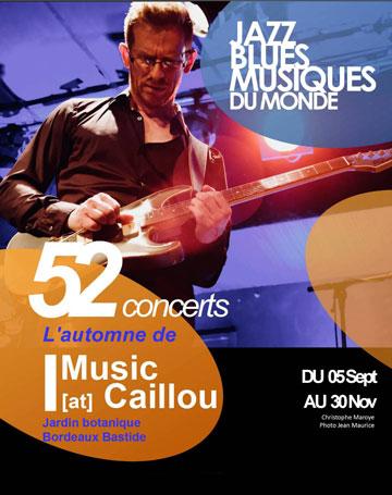 Le-Caillou_automne-septembre-2018_w1