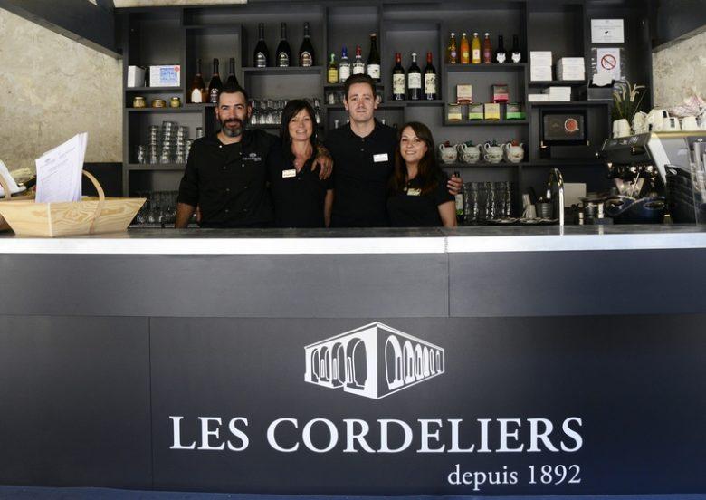 Le Cloître des Cordeliers4
