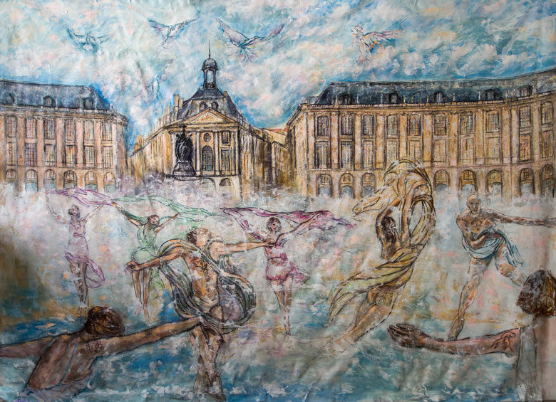 Le-Miroir-d-eau—Flaure-w2