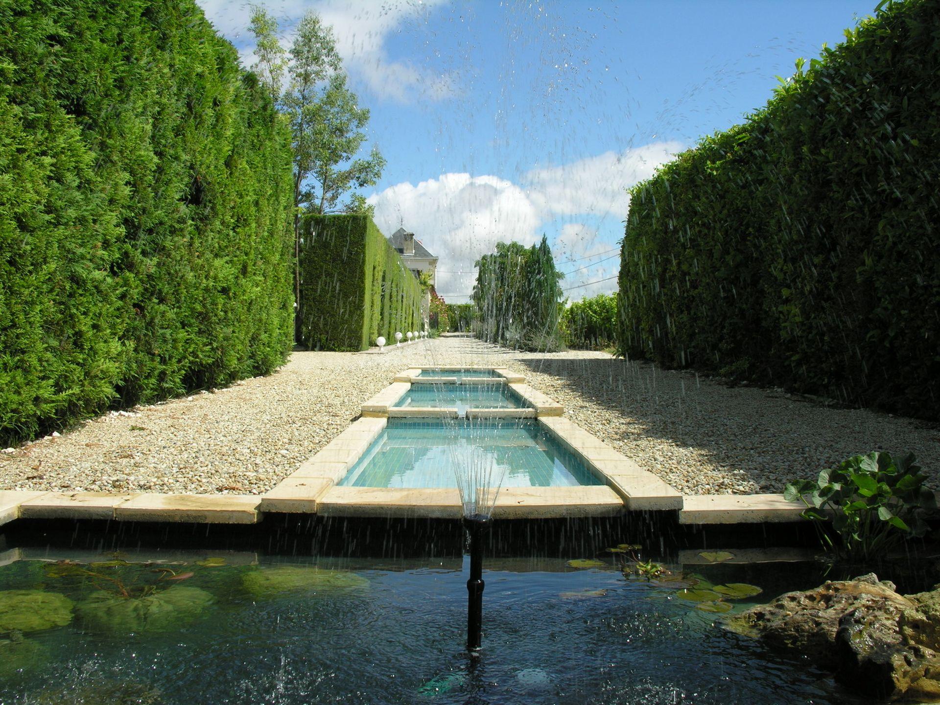 Le Moulin (5)