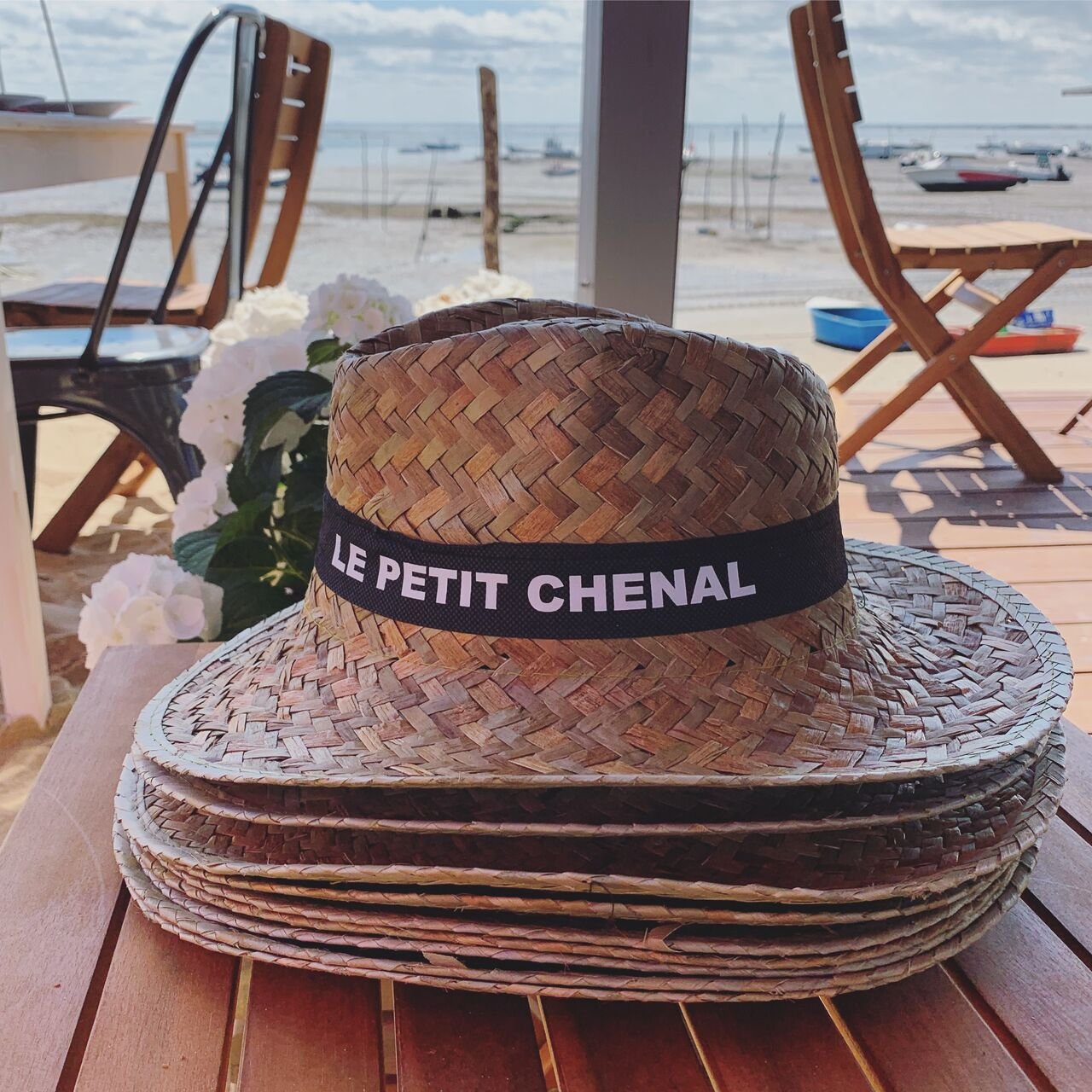 Le-Petit-Chenal-(2)