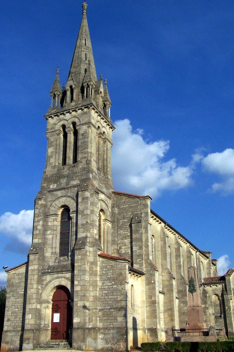 Le_Pian-sur-Garonne_Église_01