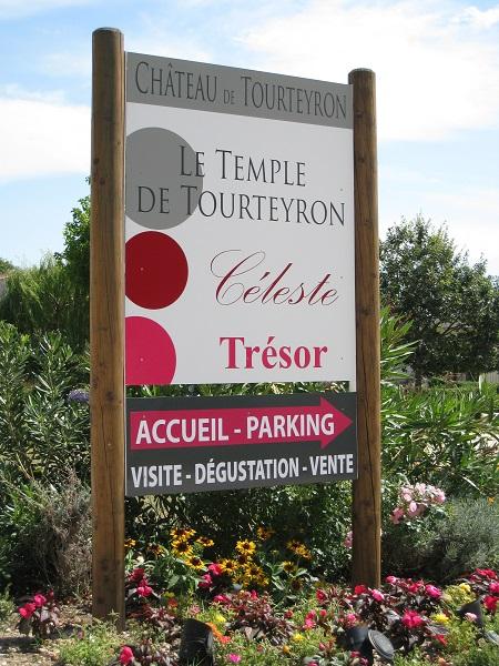 Le Temple de Tourteyron3