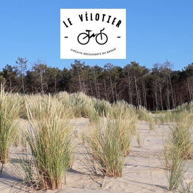 Le Vélotier
