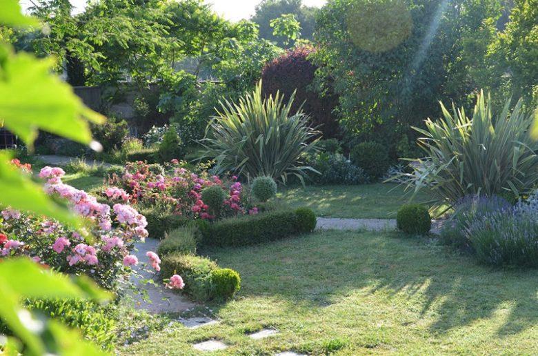 Le-jardin-de-Marceau–3–3