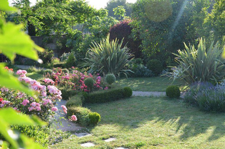 Le jardin de Marceau (3)