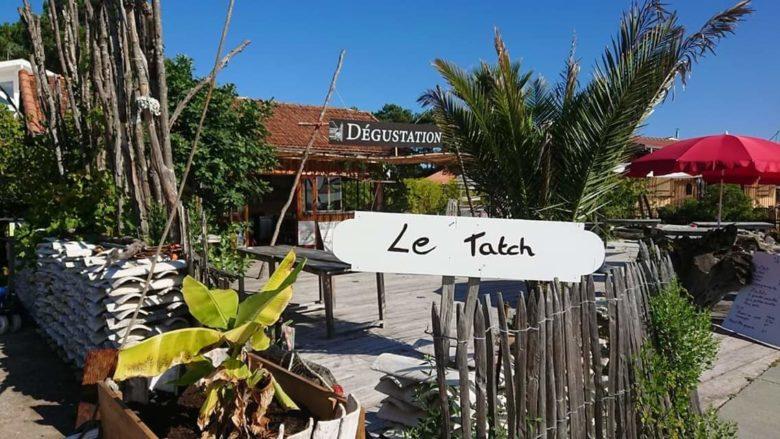 Le-tatch–1-