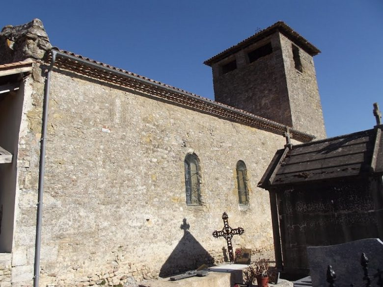 Les Esseintes Saint Eutrope (5)