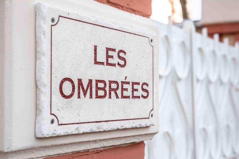 Les-Ombrees-BD-76