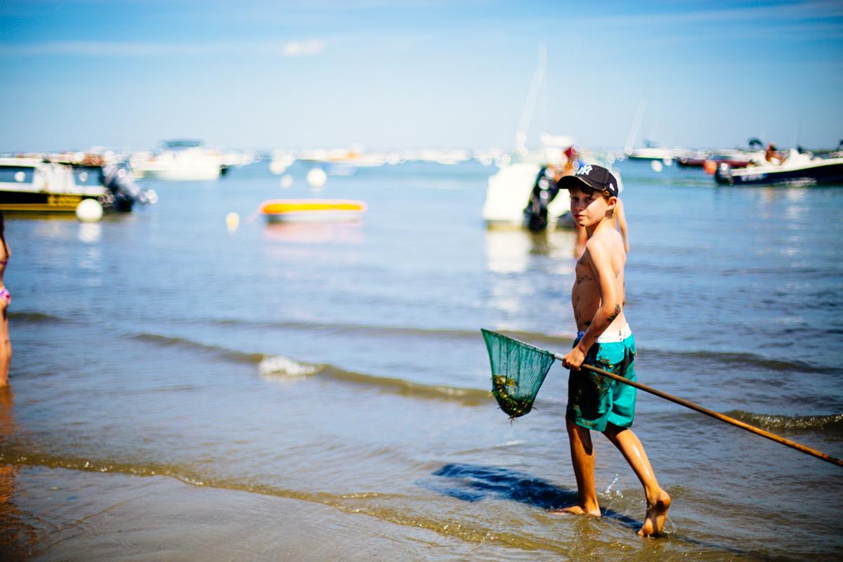 Les-conteurs-plage-herbe-baignade-11