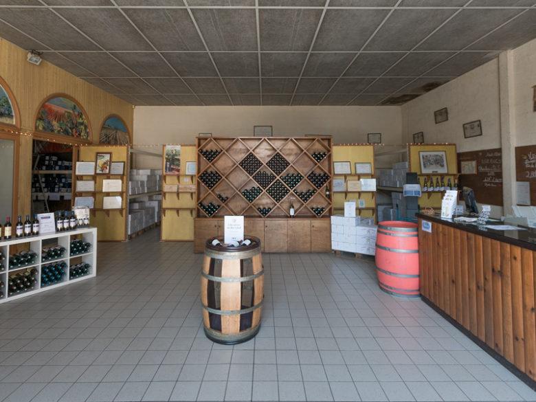 Les-viticulteurs-du-fort-Medoc-2
