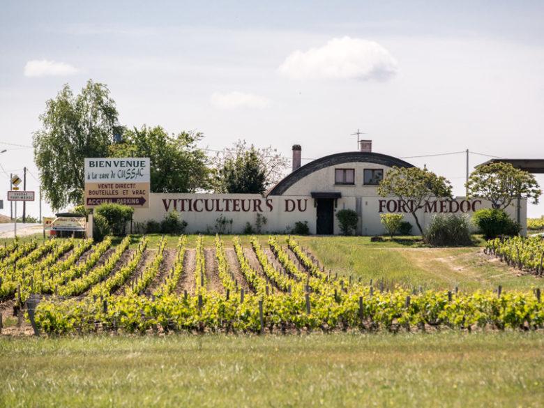 Les-viticulteurs-du-fort-Medoc-3
