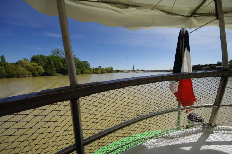 Libourne-balade-fluviale–CCordonatto-KAT9149