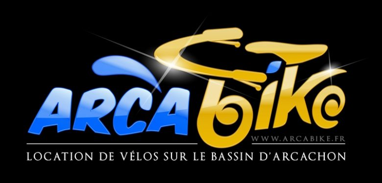 Logo Arca Bike 1 (1)
