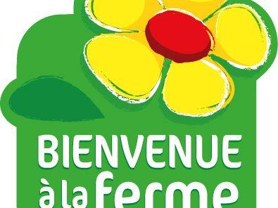 ANNULE : Marché à la ferme : Ferme de Gauvry