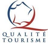 Logos Qualité Tourisme