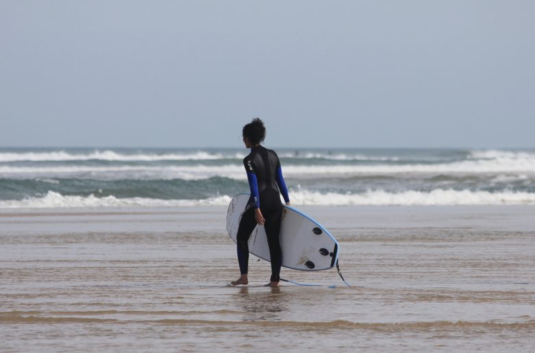 Magic Surf School2