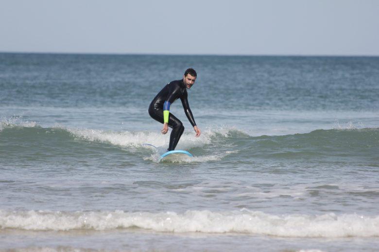 Magic Surf School3