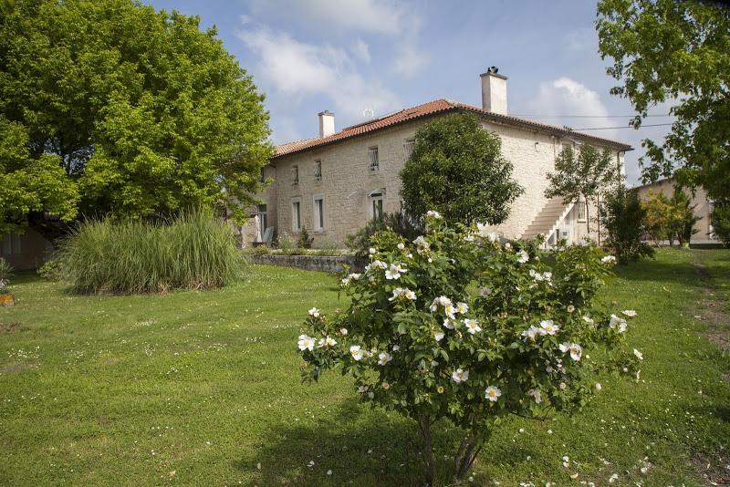 chateau_pierre_montignac-chb1