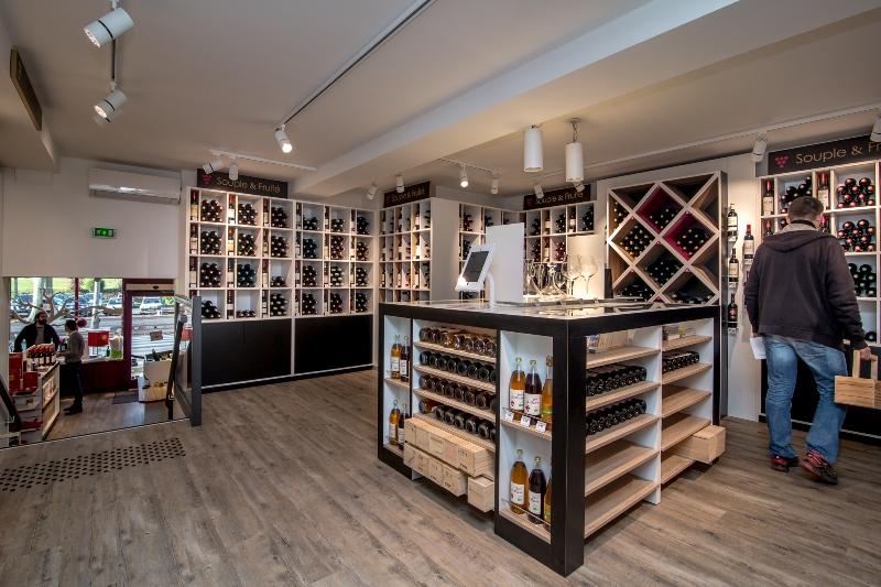 maison-du-vin-de-blaye-cotes-de-bordeaux-800×600