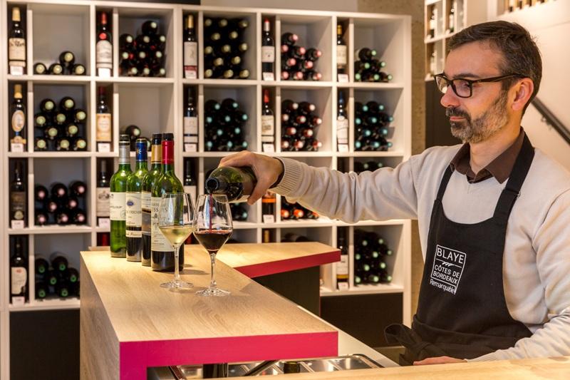 maison-du-vin-de-blaye-cotes-de-bordeaux-800×600 dégustation