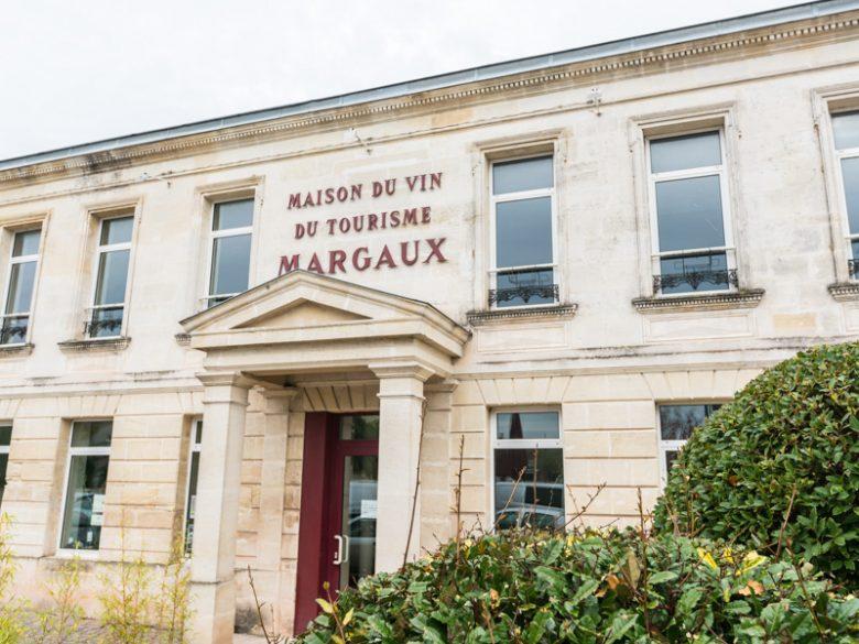 Maison-du-Vin-et-du-Tourisme-de-Margaux1