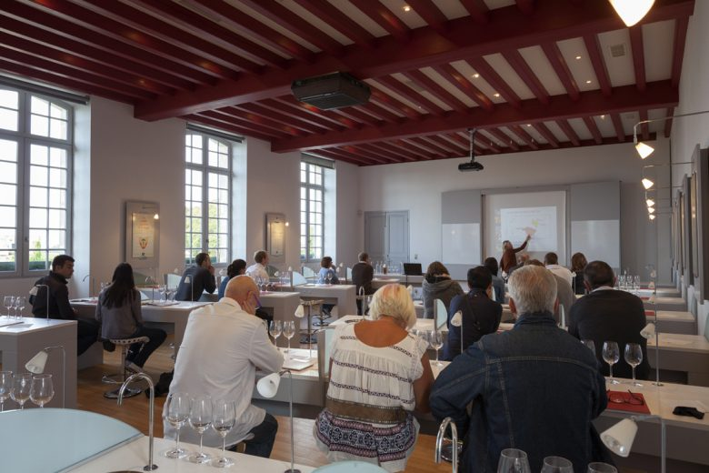Maison du vin BD © Guillaume Le Baube (3)