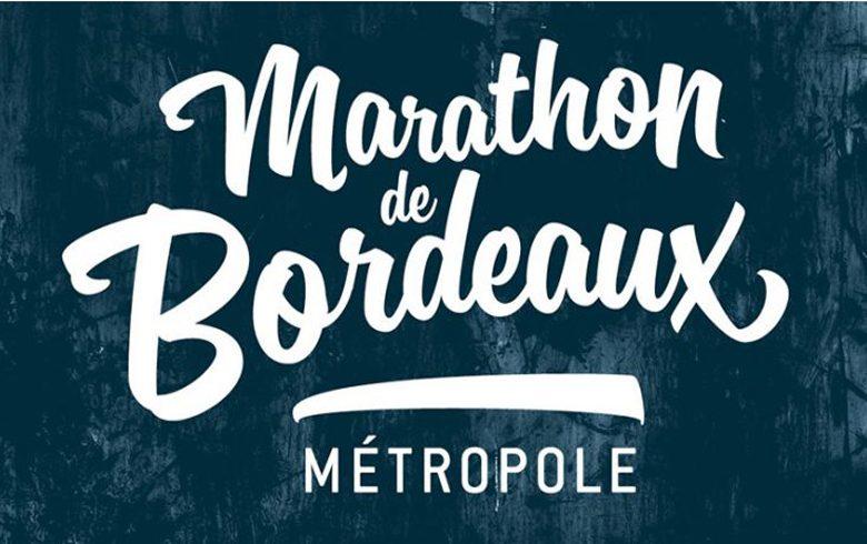 Marathon-de-bordeaux-metropole_w5