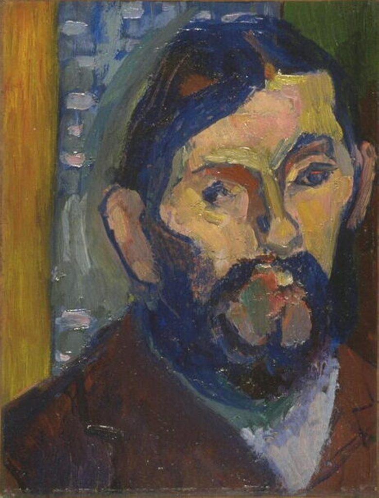 Matisse-007-009
