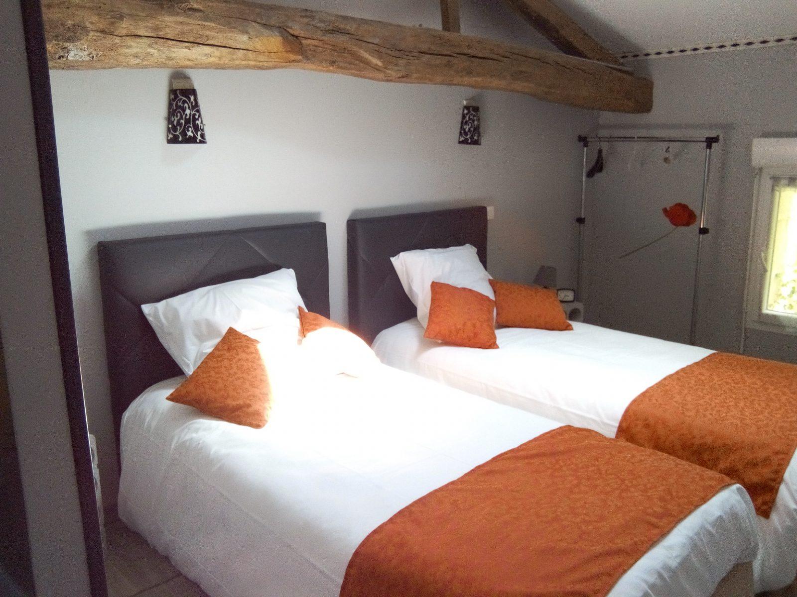 chateau_pierre_montignac-chb4