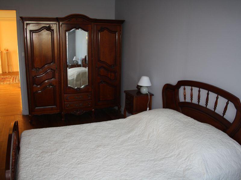 Meublé Chapouty Chambre 2 (800×600)