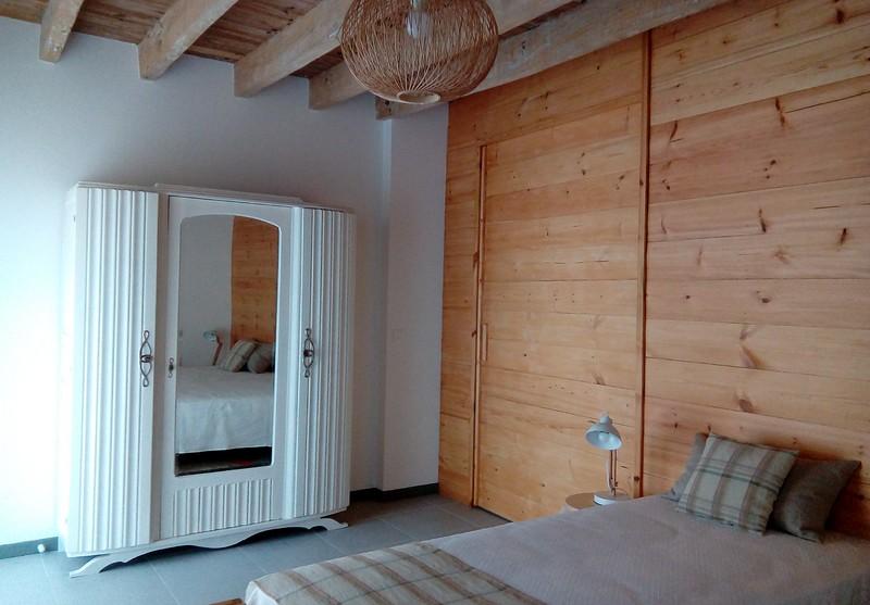 Monsieur-Patrice-Tavernier-chambre2-Credit-Patrice-Tavernier–location-saisonniere-Saint-Grions-d-aiguvives–format-800×600