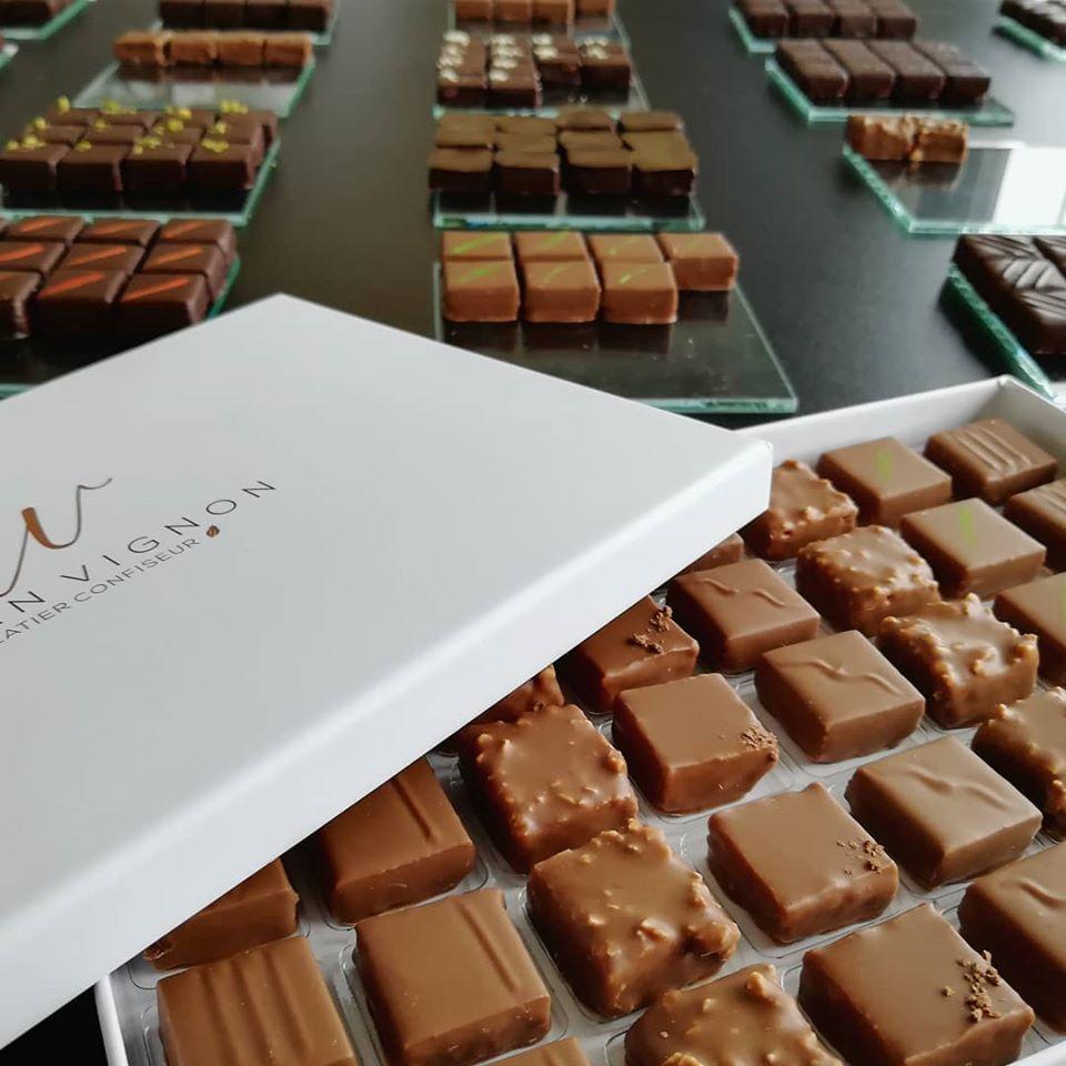 Morgan-Vignon-Chocolaterie-2-2