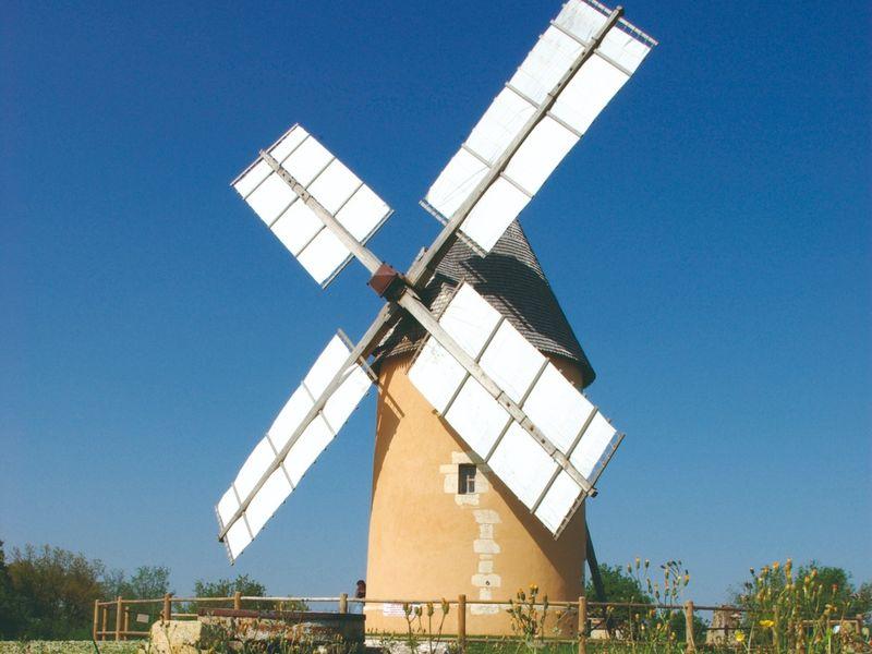 Moulin – Lansac (800×600)