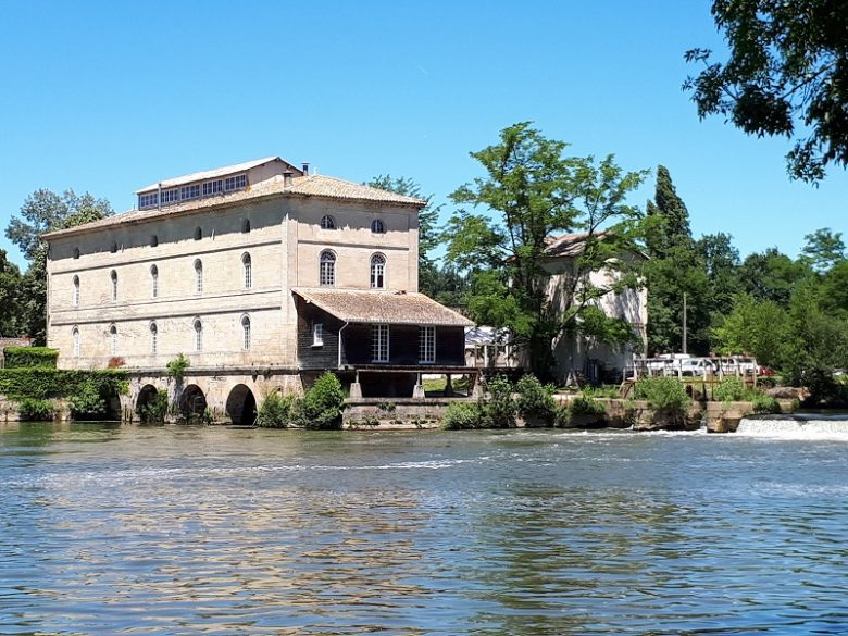 Moulin-de-Porcheres-2