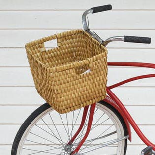 Moutchic Loisirs – Locations de vélos 5