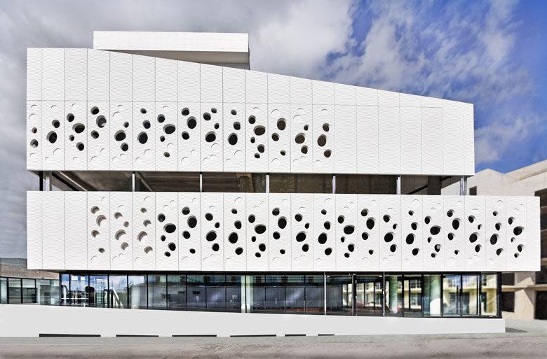 Musee-de-la-Mer-Marine—Michel-Dubau—Juin-2018-w2