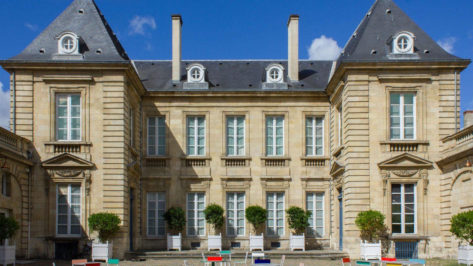 Musee-des-Arts-Decoratifs-et-du-Design