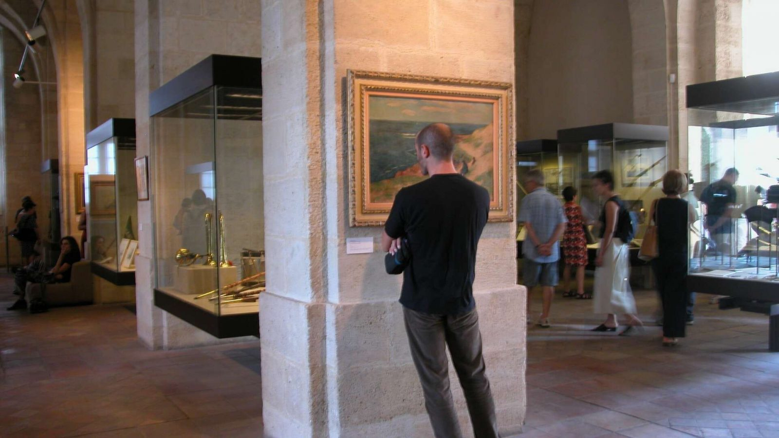 Musee-des-Douanes