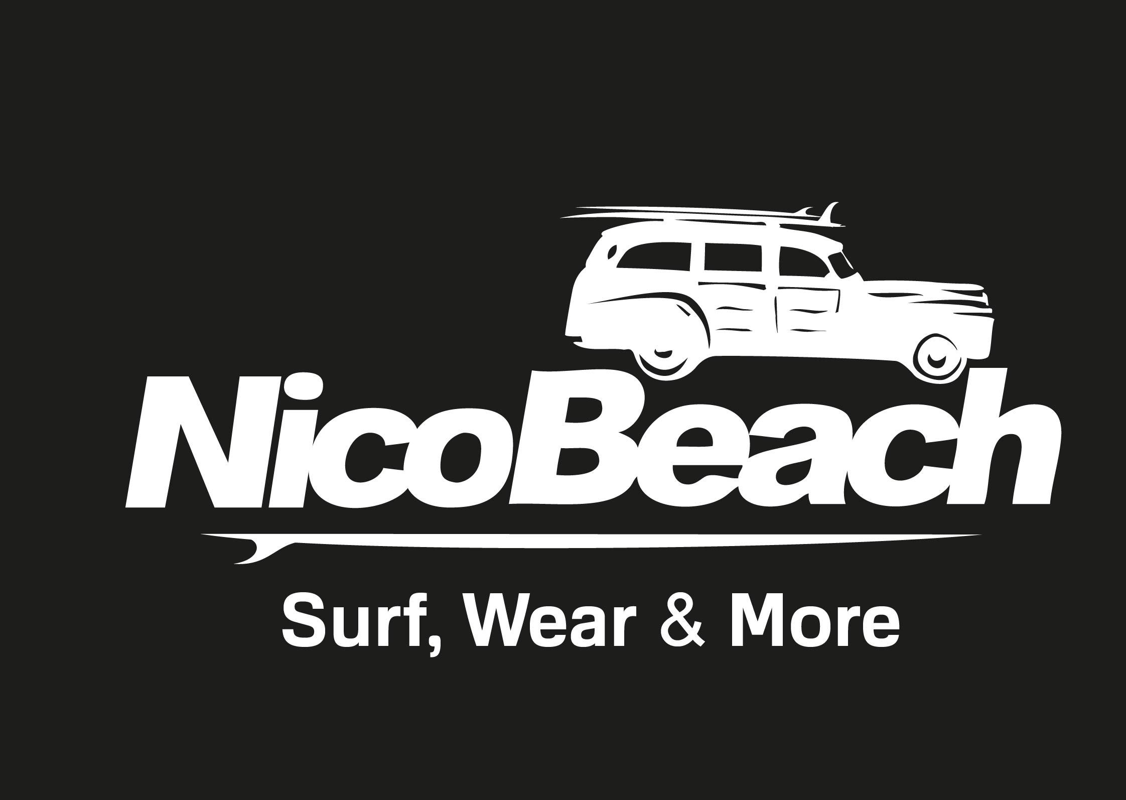 Nico_Beach_logo