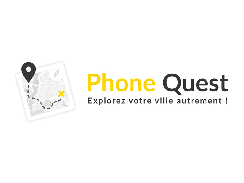 ODT Bordeaux Phonequest 3