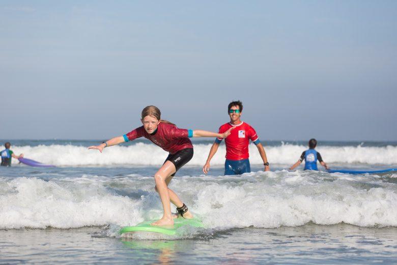OSC-Surf-School