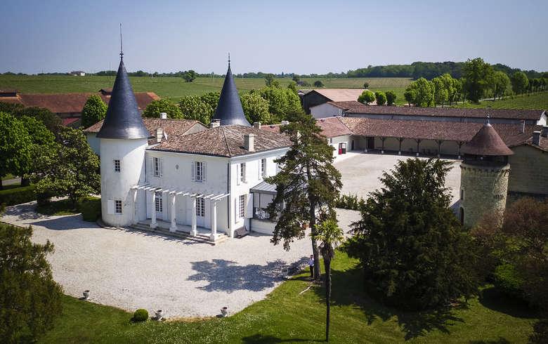 OT-BX-3–Vitishow—Chateau-de-Seguin