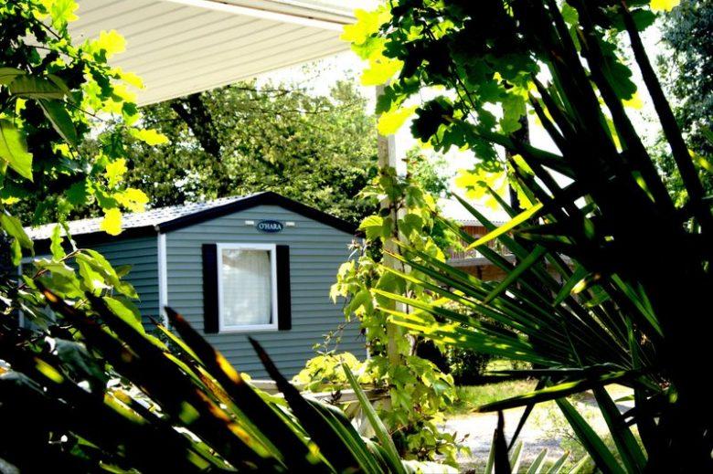 OTI Coeur du Bassin – Camping le Marache
