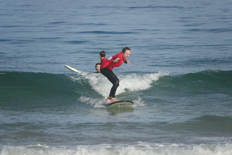 Ocean Ride13