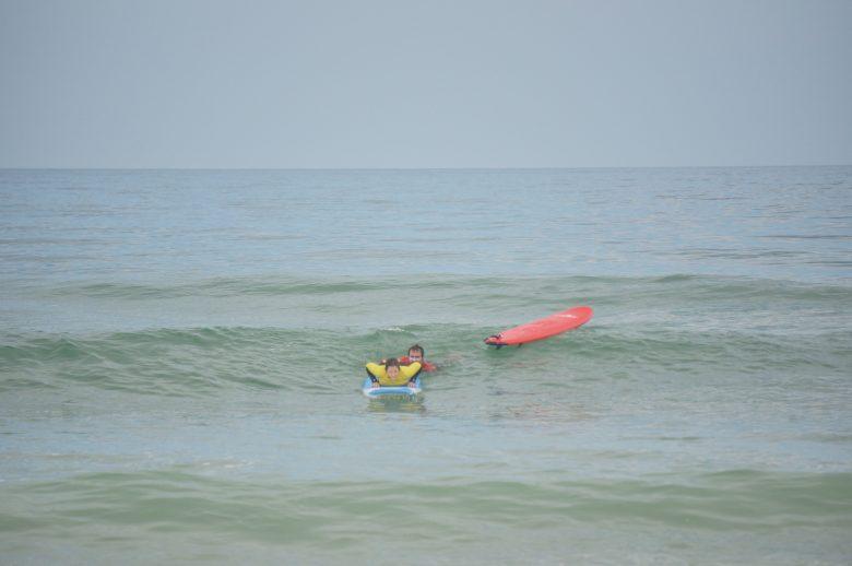 Ocean Ride3