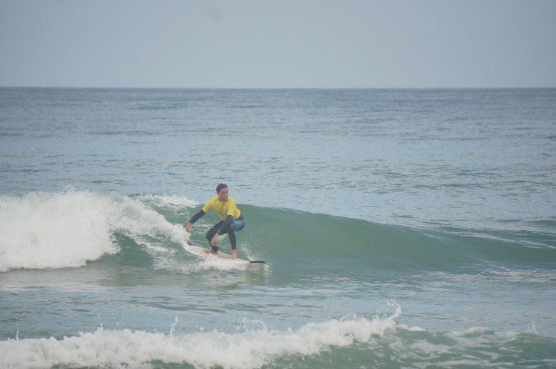 Ocean Ride4