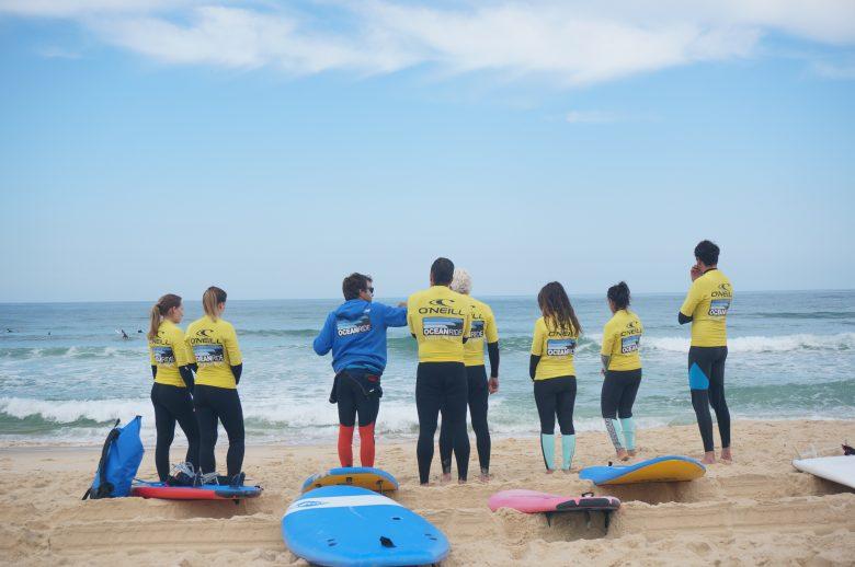 Ocean Ride5