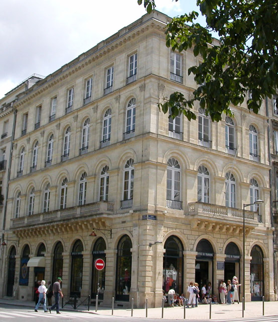 Ot Bordeaux 2